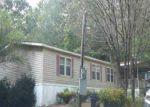 Foreclosed Home en COUNTY ROAD 64, Bremen, AL - 35033