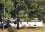 Foreclosed Home en HIGHWAY 167 N, Sheridan, AR - 72150