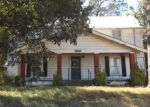 Foreclosed Home in HIGHWAY 31 S, England, AR - 72046