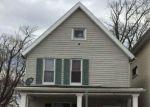 Foreclosed Home en MAIN ST, Clayton, DE - 19938
