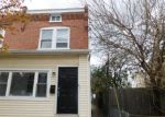 Foreclosed Home in N PINE ST, Wilmington, DE - 19801