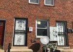 Foreclosed Home en SIMMS PL NE, Washington, DC - 20002