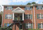 Foreclosed Home en MITCHELL BRIDGE RD, Athens, GA - 30606