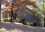 Foreclosed Home en RIVER HILLS RDG, Macon, GA - 31211