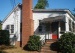 Foreclosed Home en KISSINGBOWER RD, Augusta, GA - 30904