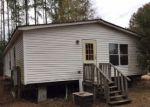 Foreclosed Home en SCARLETT OAKS DR, Waynesboro, GA - 30830