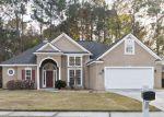 Foreclosed Home in MEADOWLARK CIR, Savannah, GA - 31419