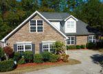 Foreclosed Home en RIVER GARDEN CIR, Covington, GA - 30016