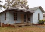 Foreclosed Home en PERSHING ST, Manchester, GA - 31816