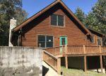 Foreclosed Home en OUTBACK RD, Jasper, GA - 30143