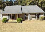 Foreclosed Home en S CROSSROAD, Lagrange, GA - 30240