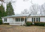 Foreclosed Home en AGAN RD, Bremen, GA - 30110