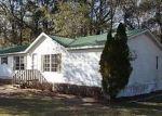 Foreclosed Home en PEARL LN, Ellabell, GA - 31308