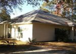 Foreclosed Home en LONNIE GRIMSLEY RD, Adel, GA - 31620