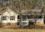 Foreclosed Home en W MONTEGO CT NW, Milledgeville, GA - 31061