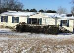 Foreclosed Home in APPLEWOOD LN, Chatsworth, GA - 30705