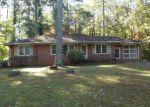 Foreclosed Home en BEN HILL RD, Atlanta, GA - 30344