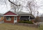Foreclosed Home en S TROY DR, Alsip, IL - 60803