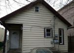 Foreclosed Home en ELWOOD AVE, Joliet, IL - 60432