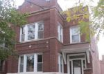 Foreclosed Home in S ESCANABA AVE, Chicago, IL - 60617