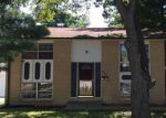 Foreclosed Home en STOKEBRIDGE RD, Springfield, IL - 62702