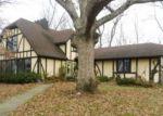 Foreclosed Home en SILVER DR, Decatur, IL - 62521