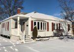 Foreclosed Home en GARDENA ST, Michigan City, IN - 46360