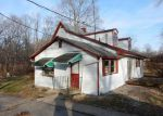 Foreclosed Home en W COONPATH RD, Spencer, IN - 47460