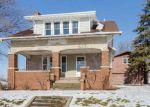Foreclosed Home en E MAIN ST, Wayland, IA - 52654