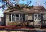 Foreclosed Home en SW RANDOLPH AVE, Topeka, KS - 66606