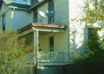 Foreclosed Home en N MULBERRY ST, Georgetown, KY - 40324