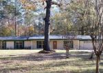 Foreclosed Home en OLD PLEASANT HILL RD, Zwolle, LA - 71486