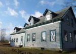 Foreclosed Home en RIDGE RD, Plymouth, ME - 04969