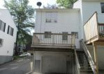 Foreclosed Home en REVERE ST, Worcester, MA - 01604