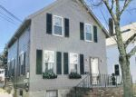Foreclosed Home en NORTH ST, New Bedford, MA - 02740