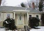 Foreclosed Home en WEST ST, Fitchburg, MA - 01420