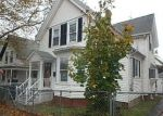 Foreclosed Home en FISKE AVE, Lynn, MA - 01902