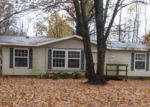 Foreclosed Home en SUSU DR, Cadillac, MI - 49601