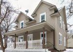 Foreclosed Home in AVON ST N, Saint Paul, MN - 55104