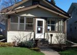 Foreclosed Home in SAINT CLAIR AVE, Saint Paul, MN - 55105