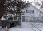 Foreclosed Home en MOTT AVE NE, Faribault, MN - 55021