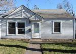 Foreclosed Home in FREMONT AVE N, Minneapolis, MN - 55430
