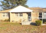 Foreclosed Home en BLUE SPRING RD NW, Huntsville, AL - 35810