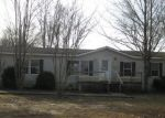 Foreclosed Home en BESANCON RD, Cabot, AR - 72023