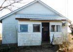 Foreclosed Home en COUNTY ROAD 508, Rector, AR - 72461