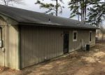 Foreclosed Home en HIGHWAY 365, Conway, AR - 72032