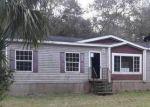 Foreclosed Home en LITTLE BRANCH TRL, Interlachen, FL - 32148