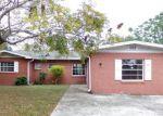 Foreclosed Home en KIWANIS AVE, Lakeland, FL - 33801