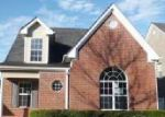 Foreclosed Home en ADDY LN, Stockbridge, GA - 30281