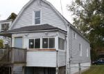 Foreclosed Home in S SAGINAW AVE, Chicago, IL - 60617